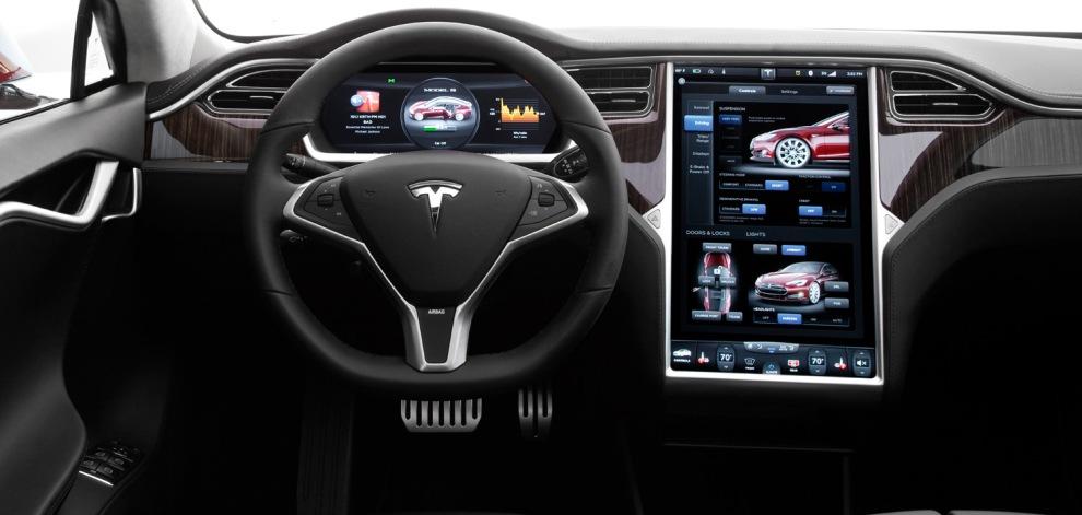 Tesla-Model-S33